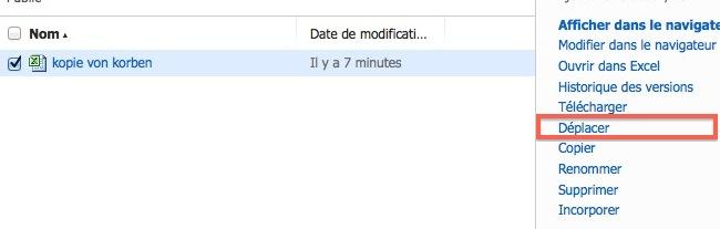 cap 2011 12 13 a%CC%80 07.48.50 Intégrer un document excel dans une page html