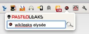 cap 2011 12 20 à 10.19.36 Pour les leaks et les films de vacances