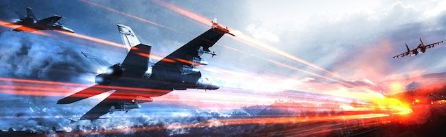 Téléchargez Battlefield 3 gratuitement ! Wallpaper-1409468