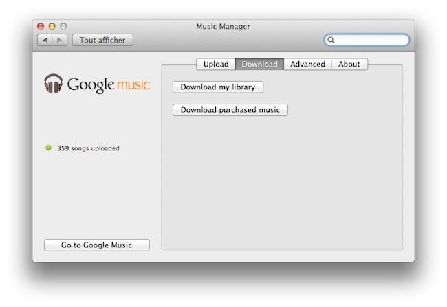 cap 2012 01 27 a 08.04.55 Télécharger des MP3 avec Google Music