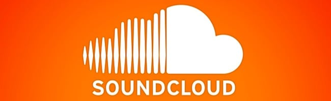 Soundcloud – Comment télécharger ?