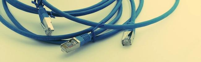 Forcer un logiciel à passer par une interface réseau