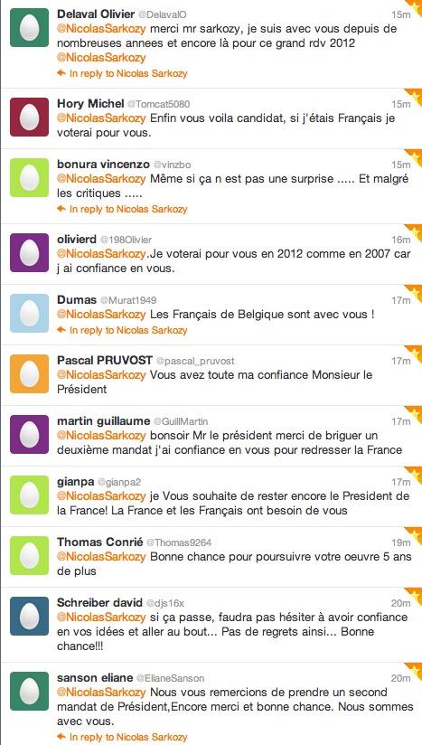 cap 2012 02 15 a 22.03.00 Nicolas Sarkozy et ses têtes doeufs