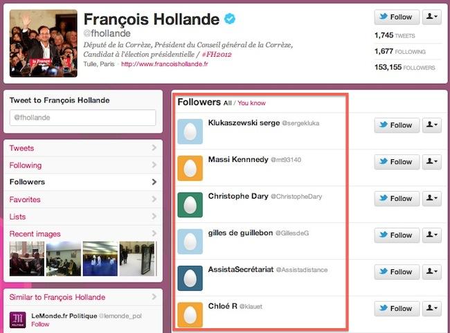 cap 2012 02 15 a 22.33.11 Nicolas Sarkozy et ses têtes doeufs