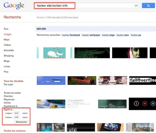 cap 2012 02 17 a 11.22.45 2 astuces pour Google Images