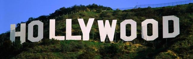 Tout va bien pour l'industrie du film
