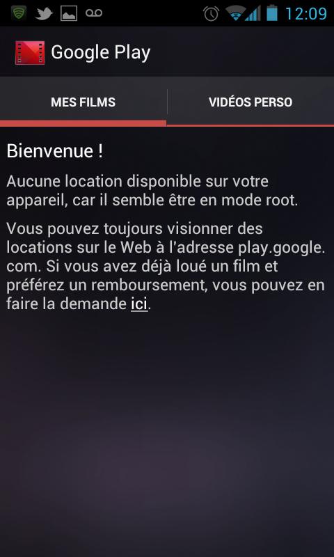 Screenshot 2012 03 29 12 09 53 Google Play   Lire des films même avec un téléphone Android rooté