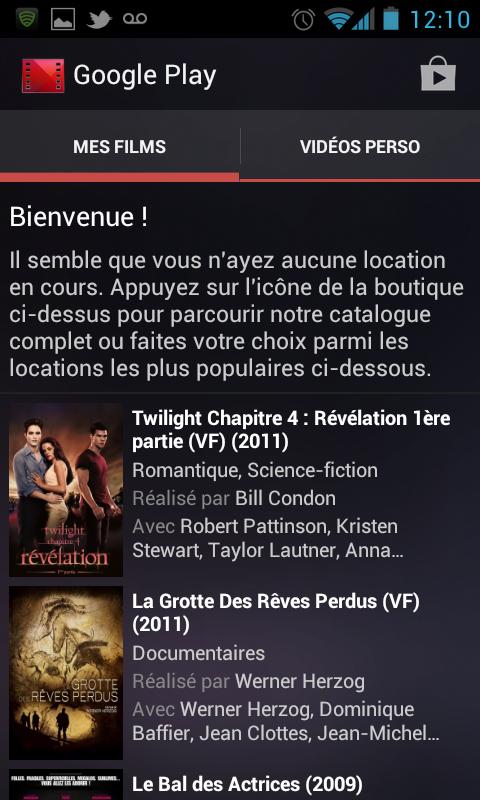 Screenshot 2012 03 29 12 10 41 Google Play   Lire des films même avec un téléphone Android rooté