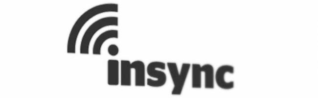 InSync – Une copie de sauvegarde