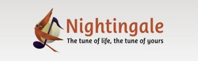 Télécharger Nightingale