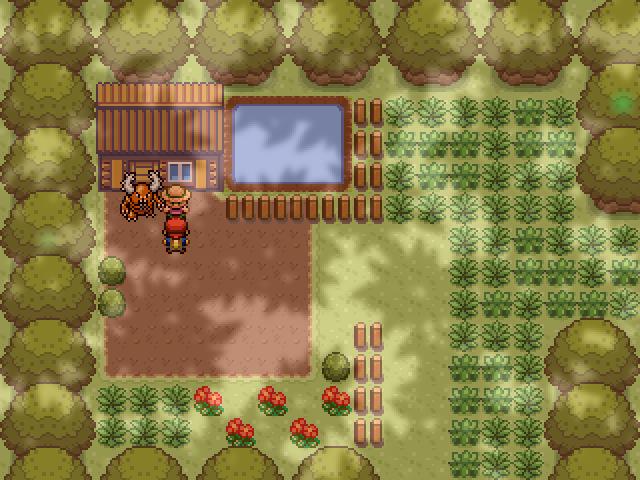 Comment avoir pokemon sur pc - Jeux info pokemon ...