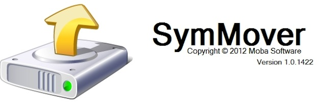 Déplacer des programmes et des jeux sur un autre disque dur sans devoir les réinstaller