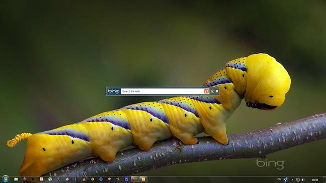 Greenshot 2012 04 05 06 38 28 Adoptez les fonds décran de Bing pour votre ordinateur