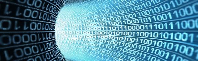 Ô mon Dieu, cette société américaine est propriétaire de mes données !!!!!