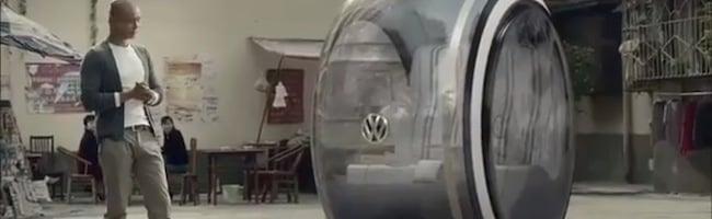 Un nouveau concept de Volkswagen Cap-2012-05-09-a-09.42.13