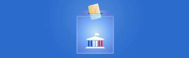 10 raisons qui prouvent que le vote électronique est une idée de merde.