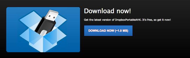 Utiliser 2 comptes Dropbox sur la même machine