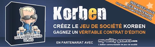 koben_jeux.jpg