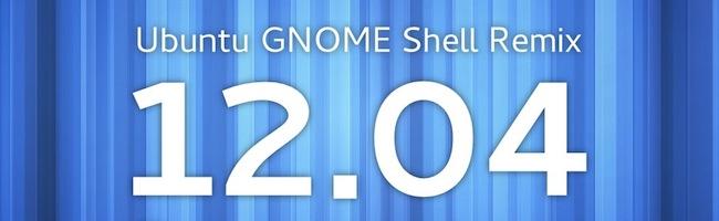 Ubuntu – Remplacez Unity par GNOME