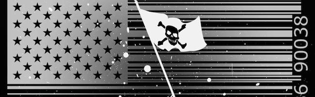 Le piratage augmente les ventes d'albums ! GOTCHA !