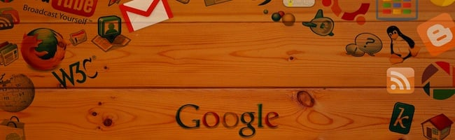 Google + Ubuntu = Goobuntu