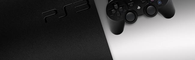 GIMX – Jouez à la PS3 / XBox avec votre PC