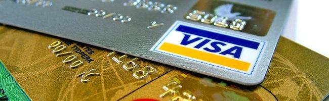 Exceptionnel Les secrets de la carte de crédit - Korben FT67