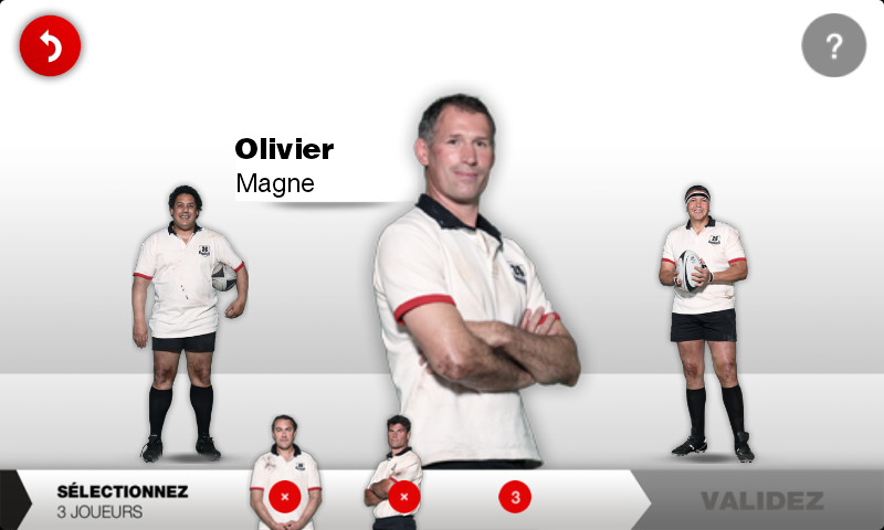 2012 06 11 00.04.03 Par amour du Rugby [Sponsor]