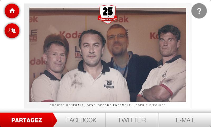 2012 06 11 00.06.43 Par amour du Rugby [Sponsor]