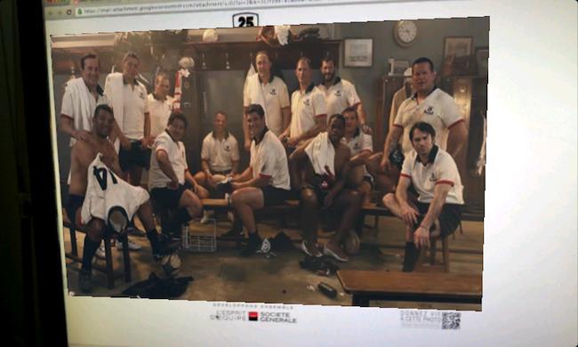 2012 06 11 10.43.25 Par amour du Rugby [Sponsor]