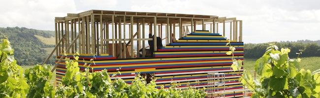 envie de construire votre maison en lego faites faire un devis korben. Black Bedroom Furniture Sets. Home Design Ideas