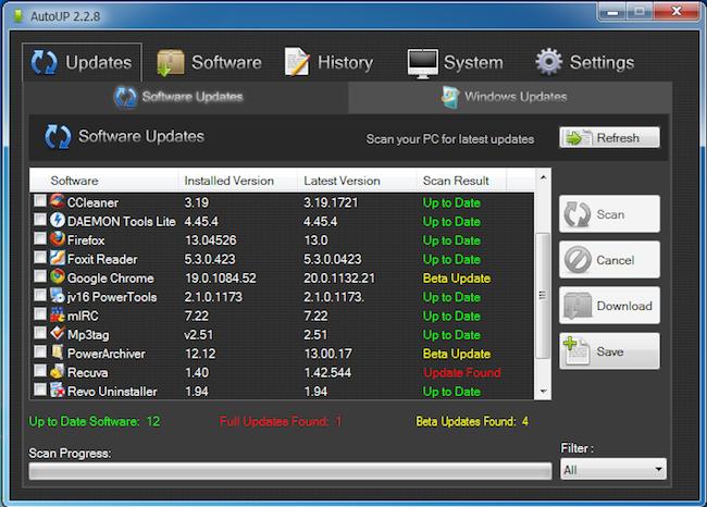 Pour ouvrir Internet Explorer 11 dans Windows 10, dans la zone de recherche de la barre des tâches, saisissez Internet Explorer, puis sélectionnez Internet Explorer dans les résultats.