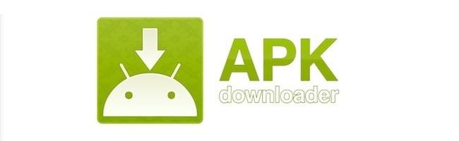 Android Play Store – Télécharger les APK non compatibles avec votre téléphone