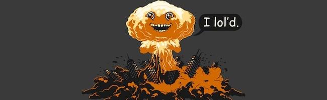 Comment faire exploser un disque dur à distance grâce à HTML5 ?