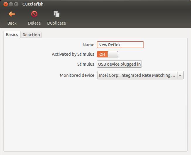 Cuttlefish 027 Cuttlefish   Automatisez votre Ubuntu