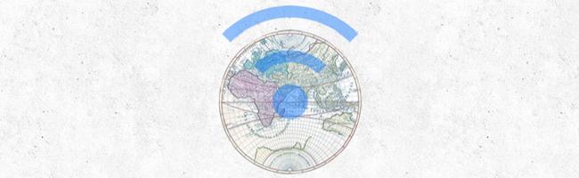 Signez la déclaration de l'Internet libre et ouvert