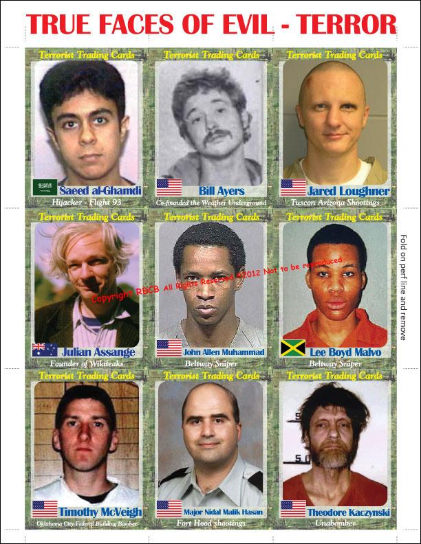 WSNFIIterror3 Nous ne devons jamais oublier le 11 Septembre