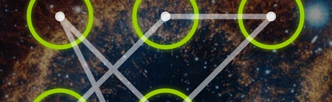 Comment cracker le verrouillage par modèle sur Android ?