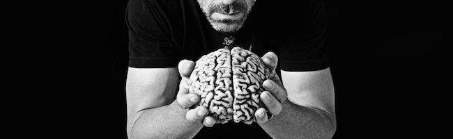 Bruteforce de cerveau