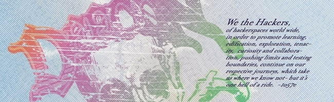 Defcon XX – Mon petit compte rendu