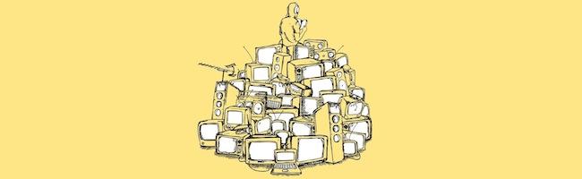 Format Junkie – Convertir des médias sous Ubuntu