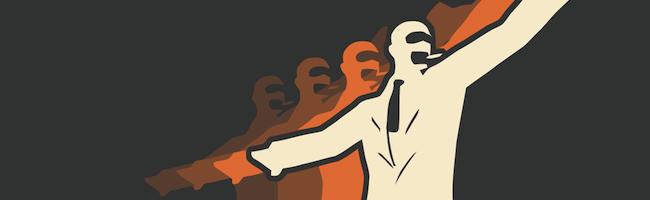 troll Les techniques secrètes pour contrôler les forums et lopinion publique
