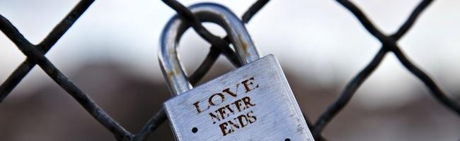 Sensibilisation au lockpicking