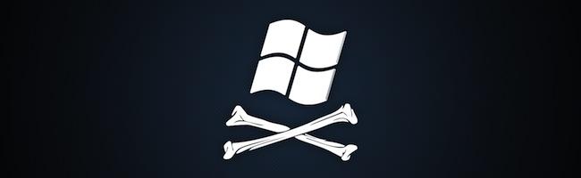 Analyser l'impact d'un logiciel sur votre config Windows