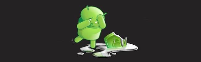 Un 0day dans le Samsung Galaxy S3 ? Brrrrr….