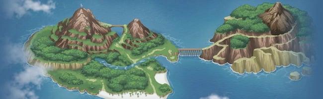 PokéMMO – Le MMO Pokemon