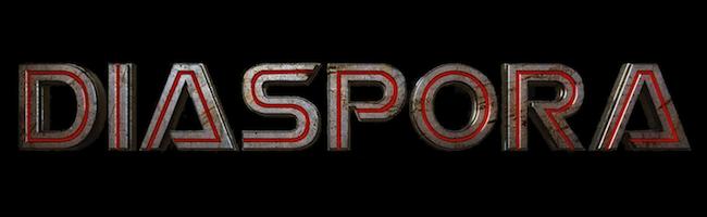 Diaspora – Un excellent jeu basé sur l'univers de Battlestar Galactica