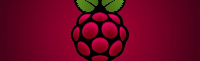 L'aventure Raspberry Pi