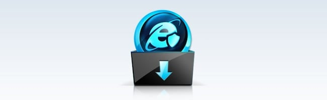 Comment réparer Internet Explorer ?
