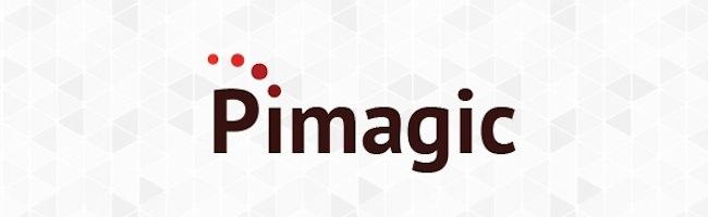PiMagic – Retouche et instagramisation en ligne de vos photos